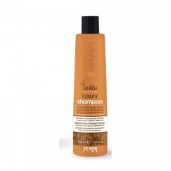 luxury_shampoo_350
